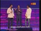 Surya the Best Actor (Vijay Awards 2008)