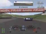 Gran Turismo 4 (PlayStation 2)