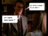 Buffy-S1-E1-P3