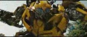 Transformers - Revenge of the Fallen - Japan Premiere II