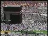 Salat al 'Isha : Le 17 juin 2009 à la Mecque