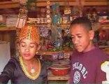 Madagascar - Malgache - Gasy - Chila - Tehanjary