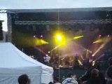 concert des Magic Systeme  Carvin (20/06/2009) 004