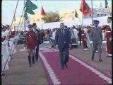 SM Mohamed 6 ou le roi démocrate