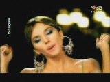 Gülşen-Canın Sağolsun Video Klip H.Q.
