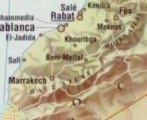 Royaume du Maroc : hymne Nationale du Maroc