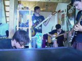 Sum 41 cover by Nous ^^