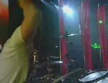30 Seconds to mars - From Yesterday (Live)