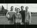 Vincennes : Le Rugby Club de Vincennes Fête ses 60 ans.
