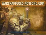 World of Warcraft Guides   WoW Guides   WoW Leveling Guide
