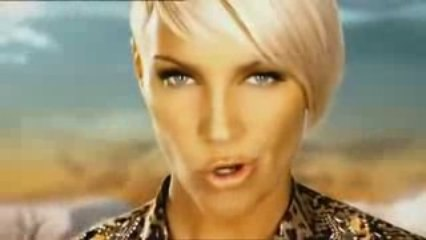 KATE RYAN - BABACAR