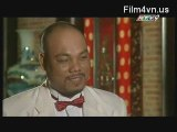 Film4vn.us-Tanphongnusi-07.00
