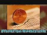 Top Stock Picks Online Stock Trading System