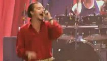 FAITH NO MORE - From Out of Nowhere (Download Festival 2009