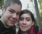 Toi et moi, une belle amitier delirente pour la vie !!!