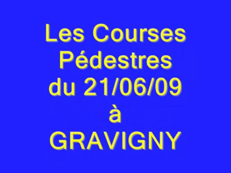 Courses & Démo 2009_0001
