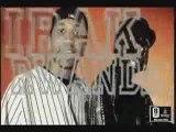 Sefyu Feat. Kuamen - La Vie Qui Va Avec (2000 9-3 Remix)