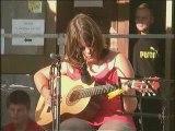 Ecole de musique de Touët-sur-Var - Alpes-Maritimes