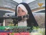 Miracle :  fille de 6 ans connait tous les versets du CORAN