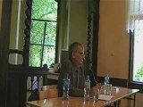 Prof. Jacek Bartyzel: Czym legitymizm jest, a czym nie jest?