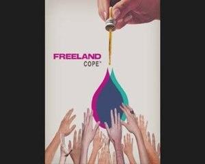 Freeland - Do You