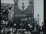 1954 Turkiye-G.Kore Dunya kupasi maci