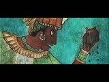 Apocalypto : Ancien monde du nouveau monde 1